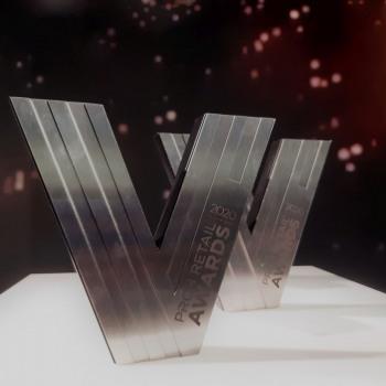 <p>Prestiżowe nagrody PRCH Retail Awards 2020 rozdano 5 listopada podczas uroczystej, ale i wyjątkowej, bo w tym roku prowadzonej online gali.</p>