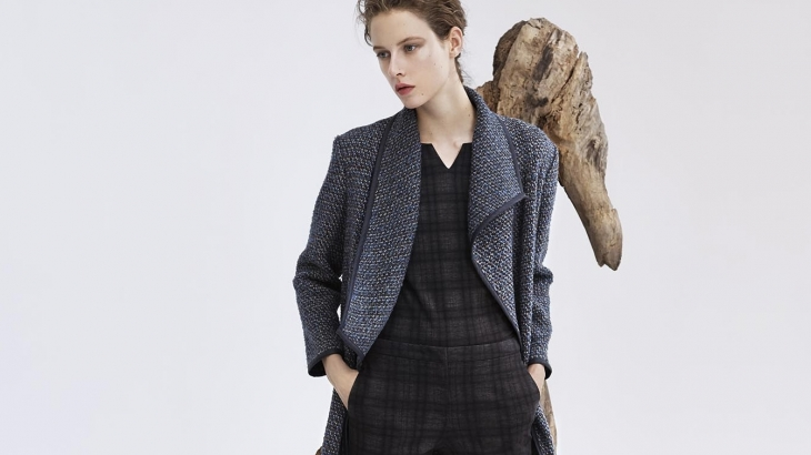 Nowoczesny dress code od marki solar for Ze kitchen galerie dress code