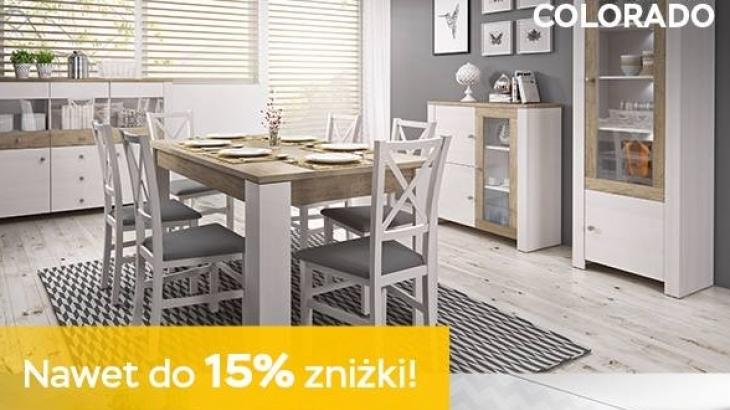 sklep abra ch panorama gorz243w wlkp gorz243w wielkopolski